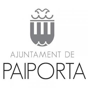 AEDL Ajuntament de Paiporta