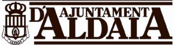 AEDL Ajuntament d'Aldaia