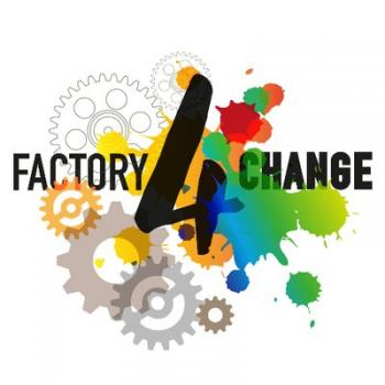 Factory4change