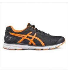 Zapatillas y ropa de running