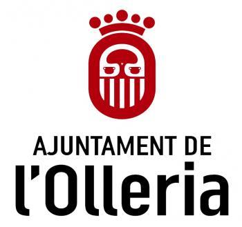 AEDL Ajuntament de l'Olleria