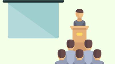 publico