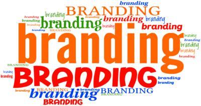 Como crear marca