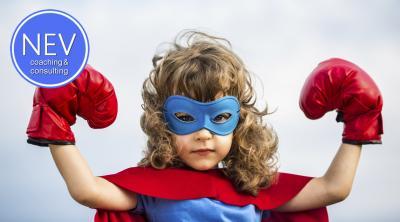 Cómo la Asertividad puede transformar tu vida.