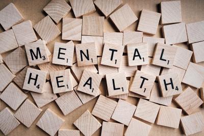 Psicologia y psicoterapia en Madrid