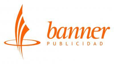 Banner-publicidad