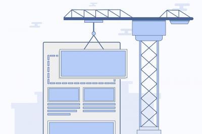 diseño web con mobile first
