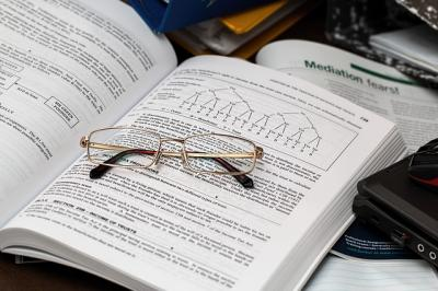 Presupuestos Generales del Estado 2018 - Asesoria Fiscal Valencia