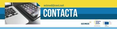 Contacto - SEIMED