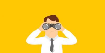 ¿Cómo analizar la competencia de tu página web?