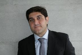 Entrevista a Manuel Martinez Paíno - ADHBIO