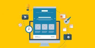 Cómo hacer diseño web para SEO