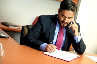Devoluciones de cuotas sociales Asesoria laboral Valencia