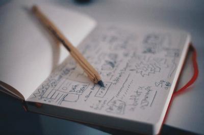 Como desarrollar tu diseño web