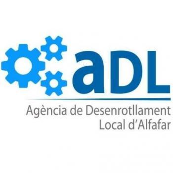 AEDL Ajuntament d'Alfafar
