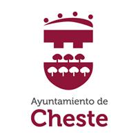 AEDL Ayuntamiento de Cheste