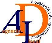 AEDL Ajuntament Sueca