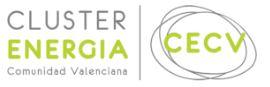 Clúster de Energía de la Comunidad Valenciana