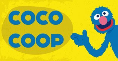 coco coop