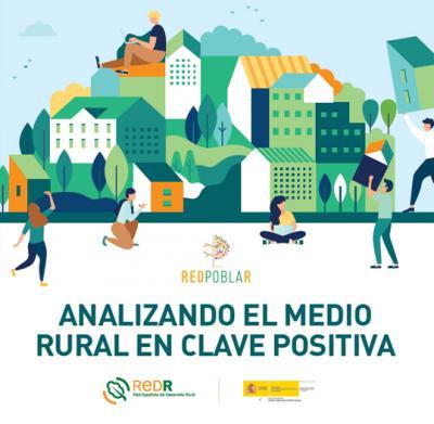 Despoblamiento Rural