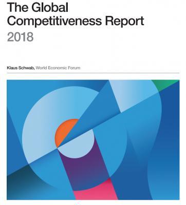 El Informe de Competitividad Global 2018