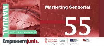 Marketing Sensorial (55)