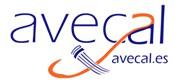 AVECAL, Asociación Valenciana de empresarios del Calzado