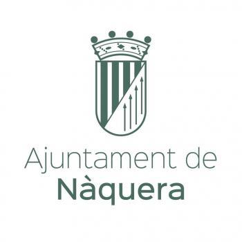 AEDL Ajuntament Nàquera