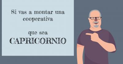 Pepe Albors Orengo