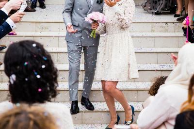 declaracion-hacienda-regalos-boda