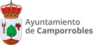 AEDL Ayuntamiento de Camporrobles