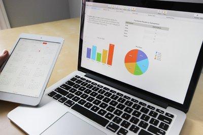Software ERP y CRM: ¿en qué consiste cada uno?