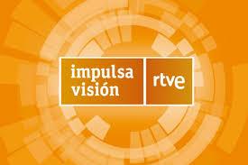 impulsa vision 19