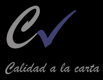 Calidadalacarta