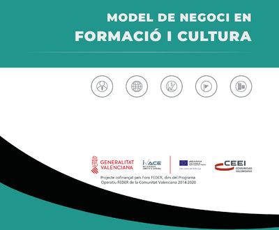 Formació i cultura