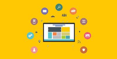 Cómo crear contenido en tu blog de empresa
