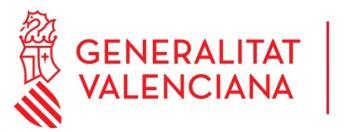 CEEI Elche firma un acuerdo de colaboración con la Generalitat para registrar las actuaciones de apoyo a personas emprendedoras