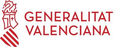 Logo GVA 2020