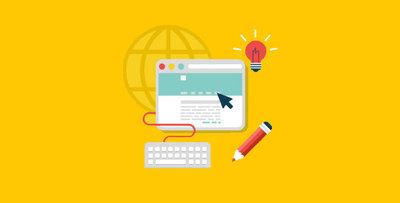 Cómo posicionar palabras claves en la página web de tu empresa