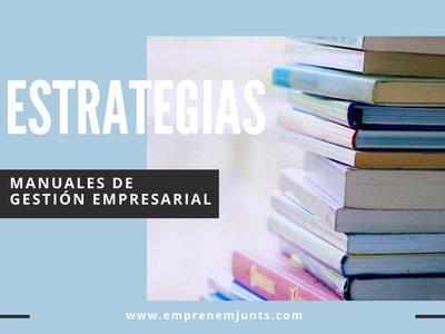 Manuales Estrategias