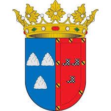 AEDL Ayuntamiento de Pedralba