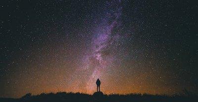 proyecto Starlight