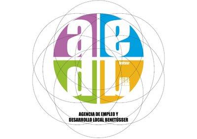AEDL Ajuntament de Benetusser