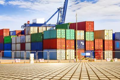 Crece la exportación productos agroalimentarios valencianos
