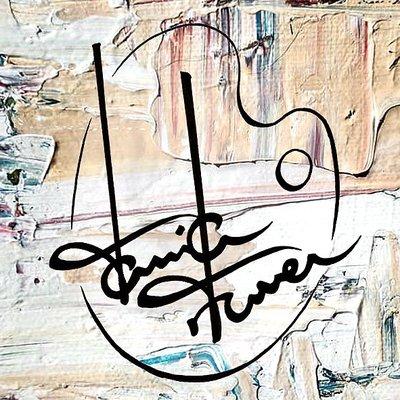 Tania Traver Artista Plàstica