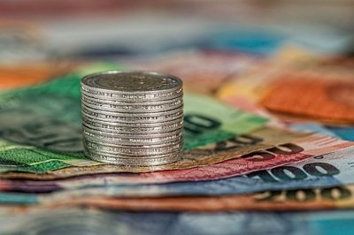 campaña declaracion de la renta