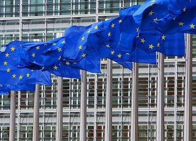 La Comisión aprueba la modificación de los regímenes españoles, incluido un aumento del presupuesto de 10.000 millones de euros