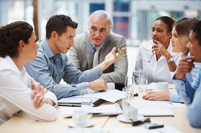 SharePoint: ¿Qué es y qué ofrece?