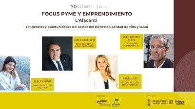 Focus Pyme Alacantí