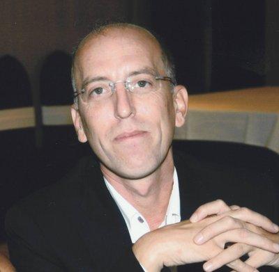José Doñate Alfaro